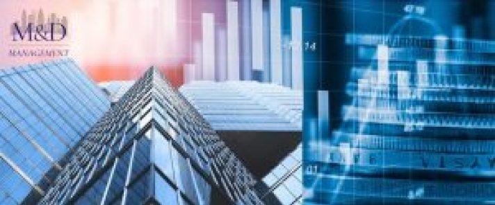Valoraciones de Activos Inmobiliarios en la ejecución de un Proyecto de Valor